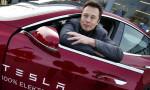 Musk, açılmayan fabrikayı taşıyor