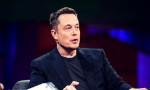 Elon Musk: Beş yıl içinde dil öğrenmeye gerek kalmayacak