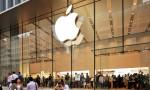 Apple, üretim ağının yüzde 20'sini Hindistan'a taşıyabilir