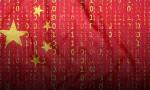 ABD ve Çin arasında aşı krizi kapıda