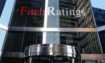 Fitch, ülke temerrütlerinde 2020'de rekor kırılmasını bekliyor