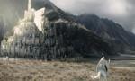 Yüzüklerin Efendisi ve Avatar 2'nin çekimleri yeniden başlıyor