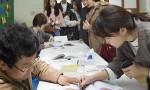 Güney Kore'de istihdam 21 yılın en keskin düşüşü yaşadı
