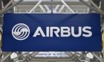 Airbus, AB'ye uydu haberleşme çözümleri sunacak