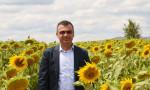 DenizBank'tan tarımın gelişimi için çiftçilere tam destek