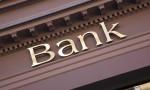 Avrupa'da bankalar değersizleşti