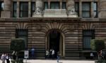 Meksika Merkez Bankası faiz indirdi