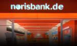 Deutsche Bank, satışa başladı