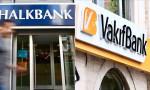 TVF kamu bankalarının hisselerini kaç liradan alacak?