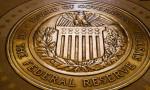 Fed raporu: Finansal sektörde kırılganlık netleşecek