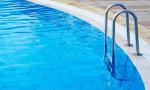 Lüks sitelerin havuz problemi çözülemiyor
