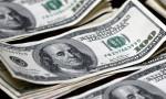 Rusya Merkez Bankası 6.6 milyar dolar sattı
