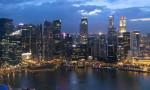 Singapur'da mahkeme Zoom üzerinden idam kararı açıkladı