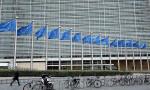 Euro Bölgesi'nde yıllık enflasyon yüzde 0,3'e indi