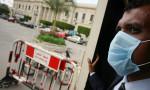Mısır'da memur maaşlarına korona kesintisi