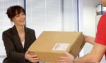 Bilim Kurulu Üyesi: Kargo paketinde hasta edecek kadar virüs yok