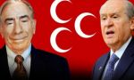 MHP 51 yıllık tarihinde ilk kez 27 Mayıs darbesini eleştirdi