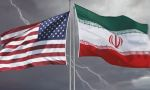 ABD'den 2 İranlı yetkili için yaptırım hamlesi