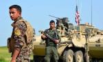 ABD'den terör örgütü YPG'ye hava savunma sistemi