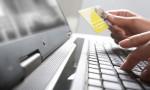 Pandemide 5 milyon yeni dijital müşteri doğdu