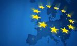 Euro Bölgesi'nde ekonomi güveni Mayıs'ta yükseldi