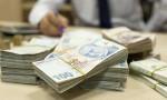 Kamu bankalarından yeni kredi paketi hazırlığı