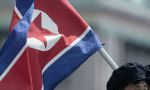ABD'den Kuzey Kore bankasına yaptırımları delme suçlaması