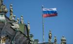 Rus ekonomisi nisanda yüzde 12 küçüldü
