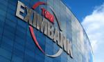 Türk Eximbank'ın sendikasyon kredi tutarı yükseldi