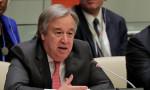 BM, dünyanın en yüksek Kovid-19 ölüm oranına sahip şehrini açıkladı
