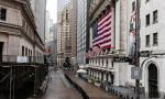 Wall Street ABD-Çin gerginliğinden milyarlarca dolar kaybedebilir