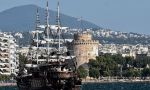 Yunanistan 15 Haziran'dan itibaren turist kabul edecek