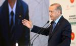 Erdoğan: Türkiye yeni imkanlar üreterek farklı bir konuma gelmiştir