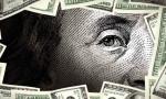 Kamu bankalarının kullandığı rezerv 50 milyar doları aştı
