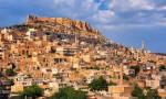 Mardin dünya kenti olmak için yola çıkıyor