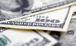 Kredi derecelendirme kuruluşlarında değişim şart