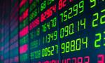 Piyasalarda günortası