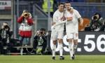 Serie A'ya 2 milyar euroluk dev yatırım teklifi