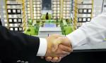 Kiralık ve satılık ev ilanı verme dönemi sona eriyor