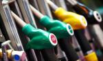 Benzin ve motorin fiyatında artış