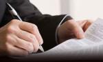 Mesafeli sigorta sözleşmelerine güvenli ödeme