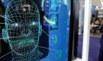 Amazon yüz tanıma sistemi için ABD polisine bir yıl bekle dedi