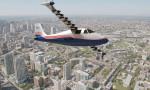 Tamamen elektrikli bir uçağa ilk kez uçuş lisansı verildi