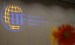 Arjantin, Brezilya ve Macaristan'ı büyük bütçe açıkları bekliyor