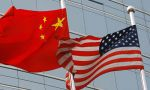 ABD'nin en büyük ticaret ortağı: Çin