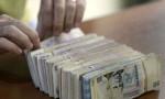 Arjantin borç yapılandırma planını sundu