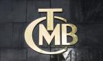 TCMB piyasaya 2 milyar lira verdi