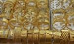 Kapalıçarşı'da altın fiyatları 18/06/2020