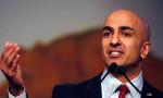 Kashkari: ABD ekonomisinde düzelme inişli çıkışlı olacak