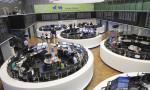 Avrupa borsaları günü artıda tamamladı